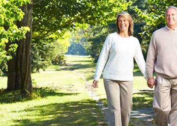 What to Know About Dental Implants Michigan
