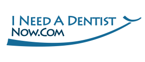 Michigan Dental Video Appointment Dentists