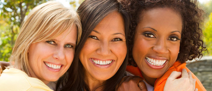 Oral Cancer Screening Dentists Michigan