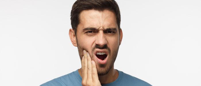 grinding teeth clenching teeth bruxism