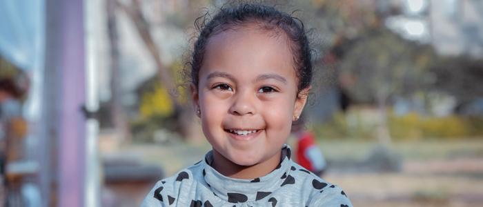 oral hygiene tips for children ages 0-9