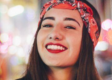 oral hygiene tips for gen z ages 10-19