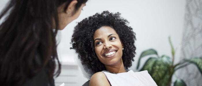 gum disease treatment prevention oral care grand rapids grand haven dentists mi